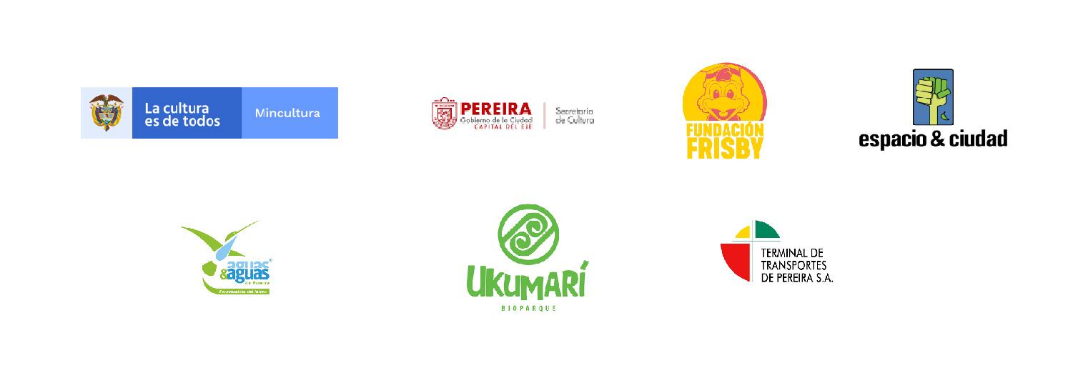 Logos-Clientes-01.jpg